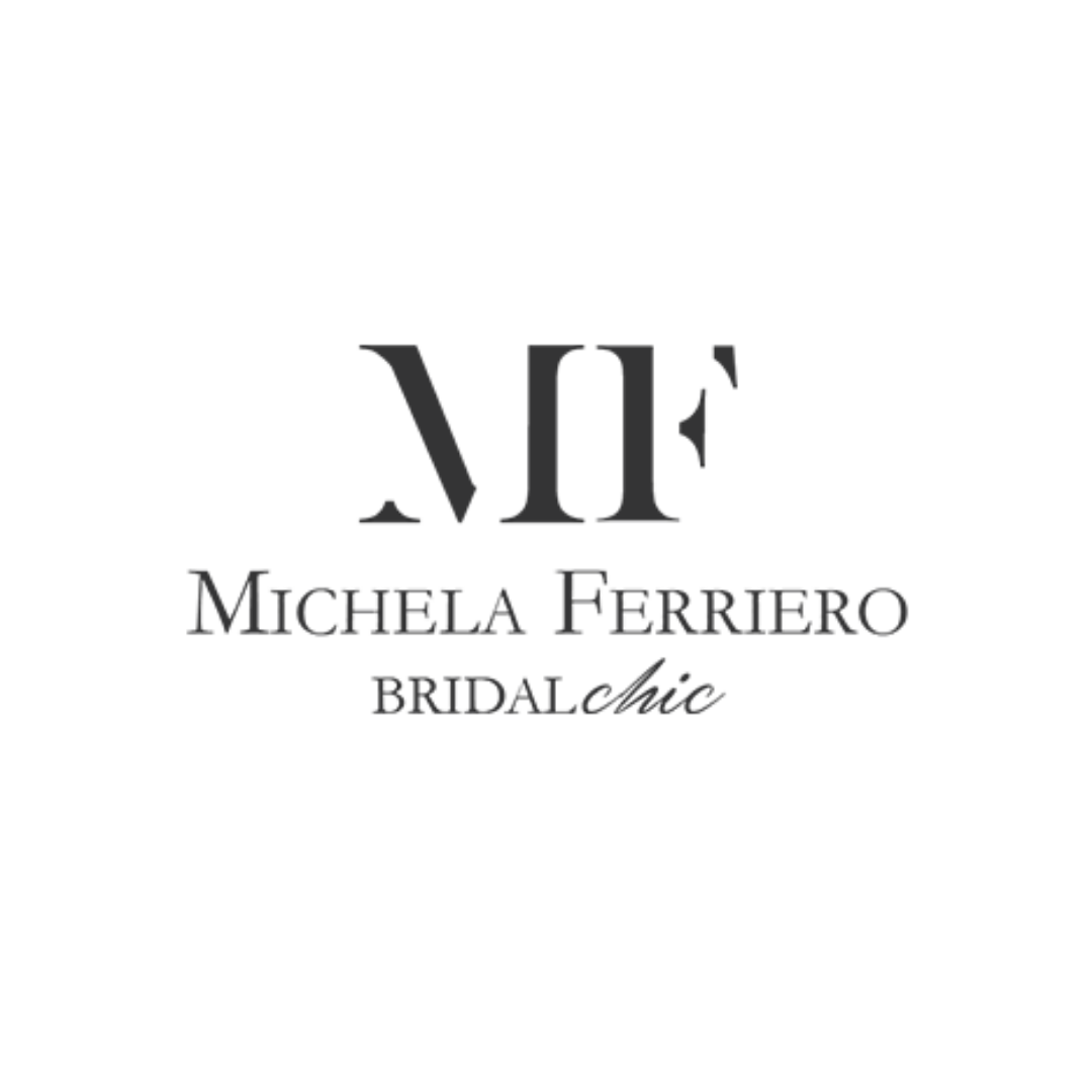 Logo MichelaFerriero - kumaux.com